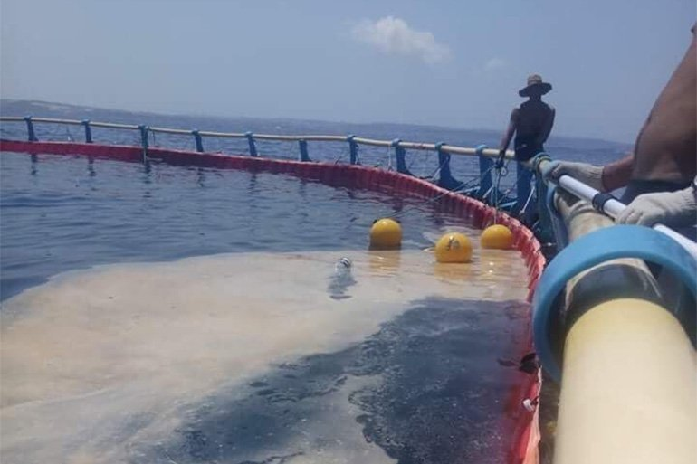 Aquaculture-booms-and-skimmers-870-2
