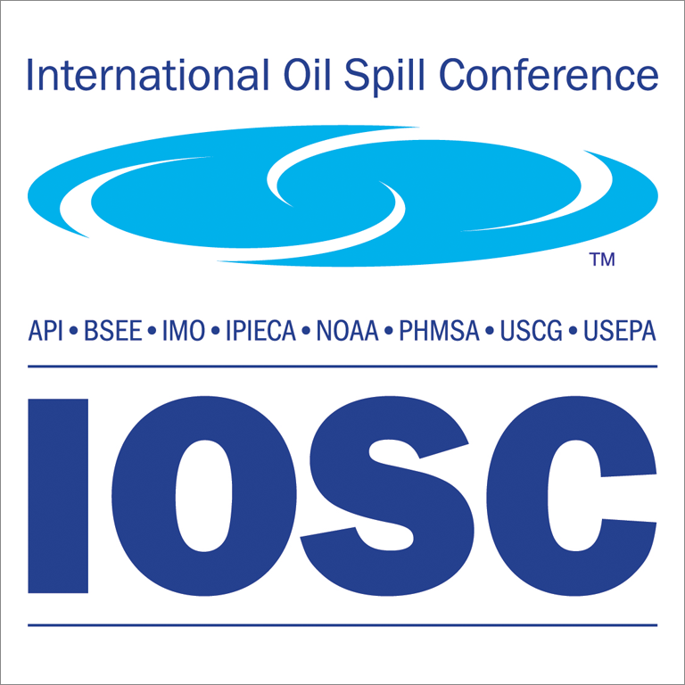 International Oill Spill Conference 2020