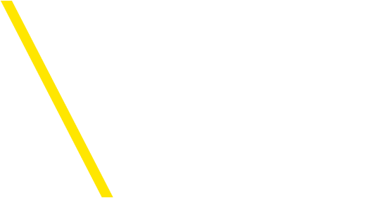 Lamor Lets clean the world