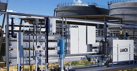 Lamor_industrial_process_water_production535x280_60