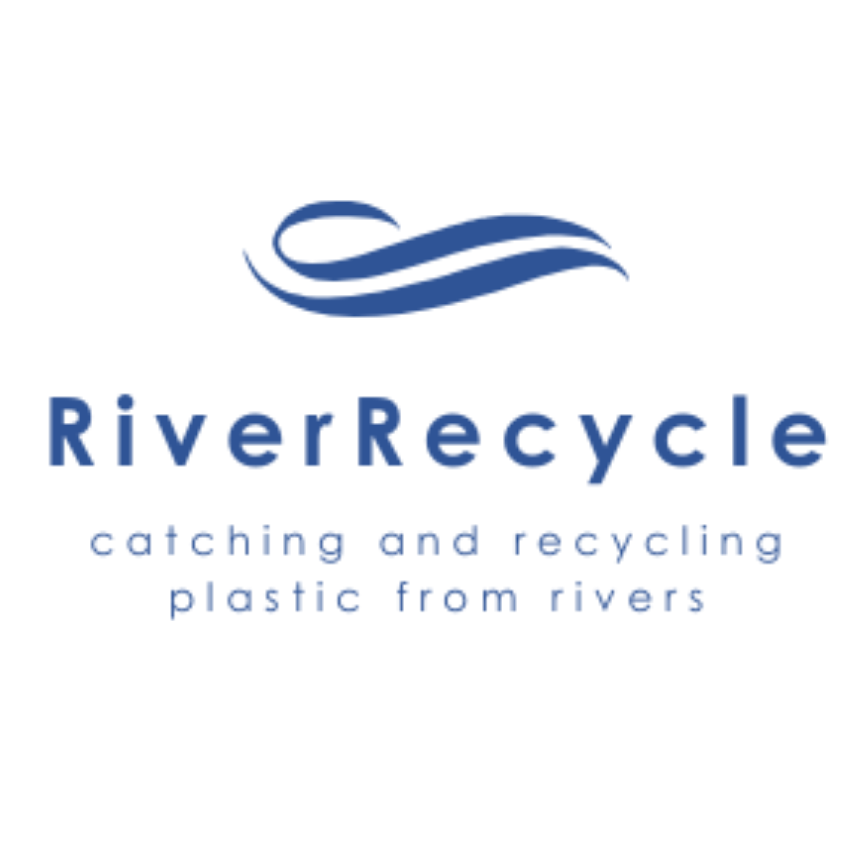 Riverrecucle Ltd. logo